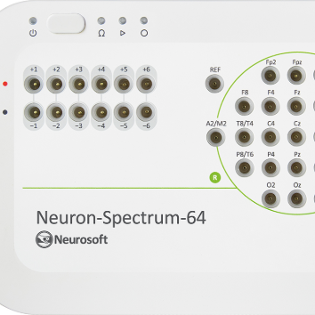 Neuron-Spectrum-64