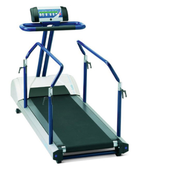 Lode Valiant treadmill