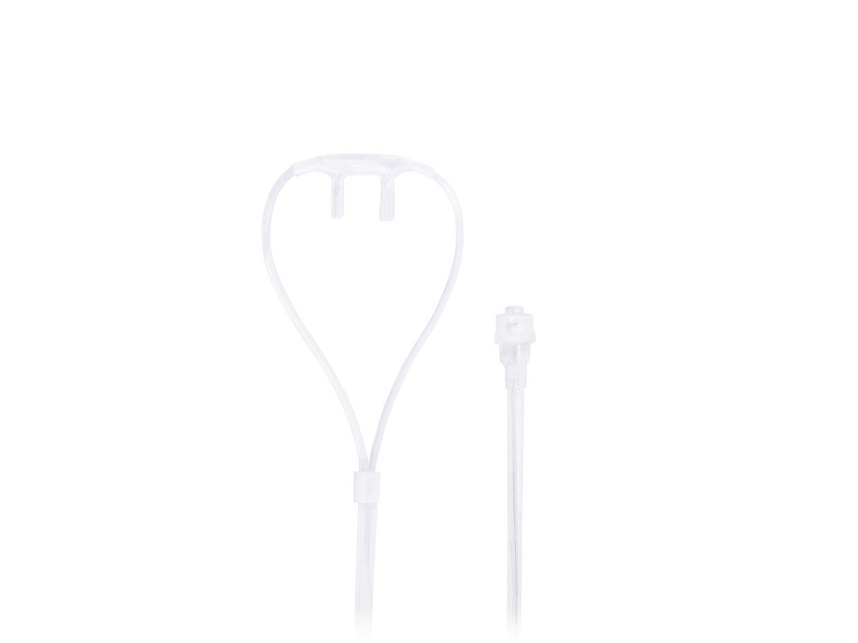 Adult Nasal Cannula, 37 in