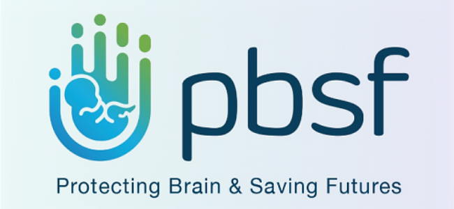 The project «Protecting Brains & Saving Futures» based on Neuromonitor system started in India