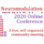We invite you to attend the NYC Neuromodulation 2020 Online Conference