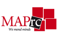 Monash Alfred Psychiatry research centre MAPrc